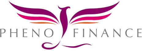 Pheno finance